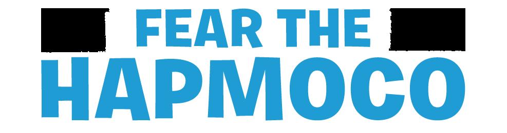 Fear the Hapmoco